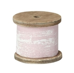 OASIS™ Pastel Wrap, Antique Pink, 12/case
