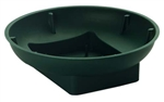 OASIS™ Single Bowl, Pine, 48/case
