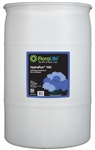 Floralife® HYDRAFLOR®100 Hydrating treatment, 30 gallon, 30 gallon drum