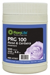 Floralife® PRG 100 Treatment, 500 per bottle
