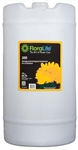 Floralife® 200 Storage & Transport treatment, 15 gallon, 15 gallon drum