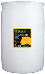 Floralife® Clear Ultra 200 Concentrate Storage & transport treatment, 55 gallon, 55 gallon drum