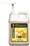 Floralife® Express Clear 200, 2.5 gallon w/pump