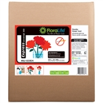 Floralife® Express Universal 300 Powder, 50 lb. box