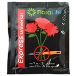 Floralife® Express Universal 300, 1pt/.5L Packet, 1,000 per case