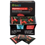 Floralife® Express Universal 300, 1pt/.5L Packet, 200 per box
