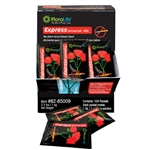 Floralife® Express Universal 300, 1Qt./ 1L Packet, 100 per box