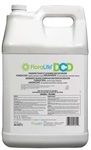 Floralife® D.C.D.® Cleaner, 2.5 gallon, 2.5 gallon jug