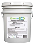 Floralife® D.C.D.® Cleaner, 30 gallon, 30 gallon drum