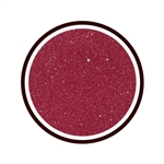 Decorative Colored Sand - Burgundy (2lb bag)