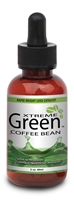Healthconnect Xtreme Green Coffee Bean