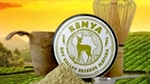 Kenya Rift Valley  White Matcha Tea