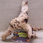 Zoo Med Mopani Wood Medium