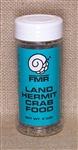 FMR Hermit Crab Food Bottle