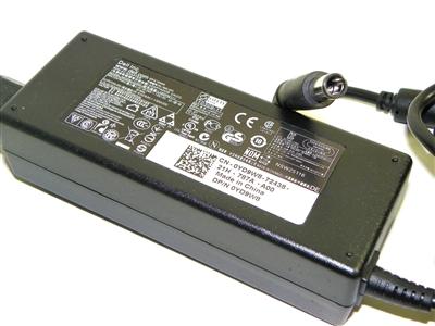 YD9W8 AC Adapter