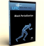 Block Periodization DVD By Vladimir Issurin