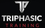 Triphasic Elite Coaches Facebook Forum (Year subscription paid in FULL)