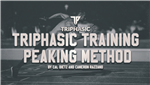 Triphasic Training Peaking Method: Utilizing Sport-Specific High-Velocity Movements to Transfer your Training Method to Peak Athletes in Sports E Book