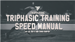 Triphasic Speed Training Manual for Elite Performance: Part 1 The Spring Ankle Model E Book