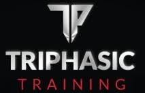 Triphasic Training book : A Systematic Approach to Elite Speed and Explosive Strength Performance