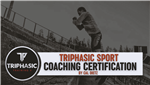 Triphasic Sport Specific Certification