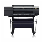 "Canon iPF6400 Printer (24"")"