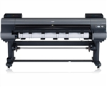 "Canon iPF9400 Printer (60"")"