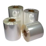 "Dynaclear CBT Shrink Film 12"" x 3500', 75 gauge"