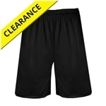 Classic Short for men.  Available in sizes S-3XL