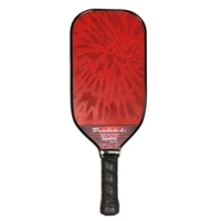 Encore Blade Composite Pickleball Paddle