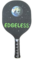 Edgeless Classic Pickleball Paddle