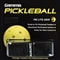 Lite Pickleball Grip by Gamma