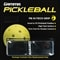 Hi-Tech Pickleball Grip offers tacky surface for excellent control