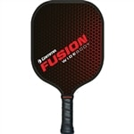 Fusion Widebody Pickleball Paddle by Gamma