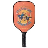 Margaritaville 'It's 5 O'Clock Somewhere' Paddle