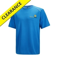 Amazing Pickleball Shirt for men. Sizes S-3XL