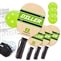 Pickleball Diller Set