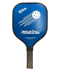 Elite Pickleball Paddle