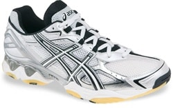 ASICS Volleycross® 3 Indoor Pickleball Court Shoes