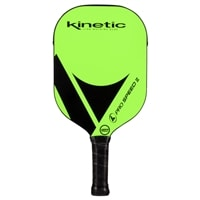Kinetic Pro Speed Pickleball Paddle by ProKennex