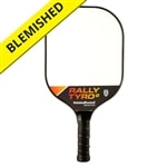 Rally Tyro 2 - Blemished