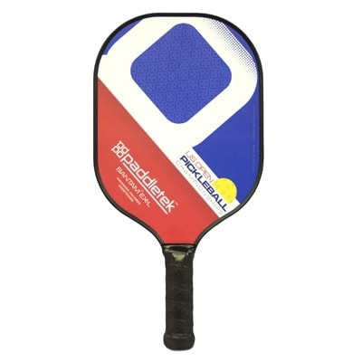 US OPEN Bantam EX-L Special-Edition Paddle