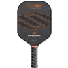 The Selkirk 200A Aluminum Honeycomb Composite Pickleball Paddle available in 8 bright colors.