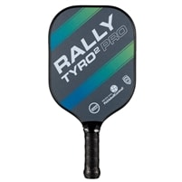 Rally Tyro 2 Pro - Blemished