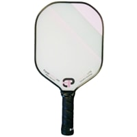 Gently Used Customer Return Encore LITE Paddle