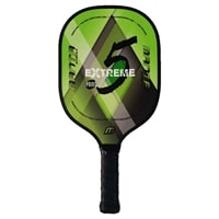 Gently Used Customer Return SExtreme Point 5 Paddle