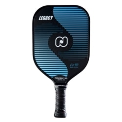 Gently Used Customer Return Legacy Paddle