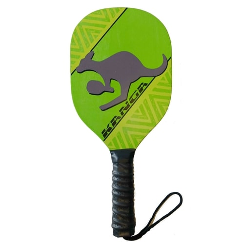 Gently Used Customer Return Kanga Paddle