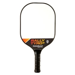 Gently used customer return Tyro 2 Paddle