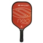Gently Used Customer Return NEO Composite